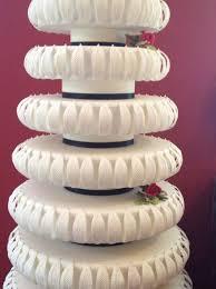 Wedding Cake Las Vegas Faux Ever Cakes Wedding Cake Las Vegas Nv Weddingwire