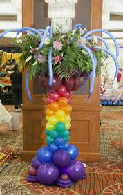 balloon delivery wichita ks 8 best qualatex images on globes balloon and balloons