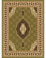 check out these bargains on plus sign printed rug