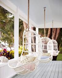 111 best swings images on pinterest hanging chairs architecture
