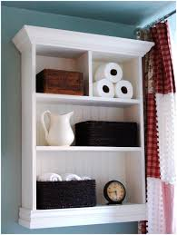 bathroom storage solutions for bathroom closet floating shelves