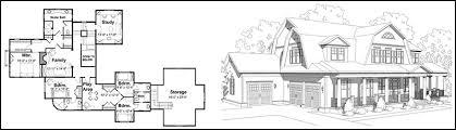 home designs and floor plans home design software landscape designs floor plans