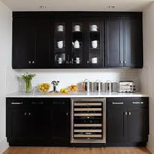 butlers pantry hutch design ideas
