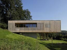 100 stilt home plans traditional wooden stilt house inle