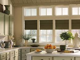 good kitchen colors kitchen cabinet paint colors decorating kitchen shelves for kitchen