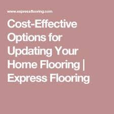 easter savings at tucson az express flooring home