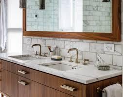 bathroom countertop storage cabinets small bathroom vanity cabinet bathroom bathroom countertop storage