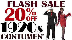 Halloween Costumes Sales Discount Halloween Costumes Save 90 Affordable