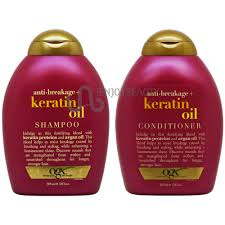 ogx hair care products and skin care products sale in