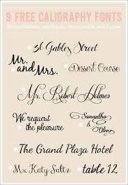 191 best fonts printables images on lyrics fonts