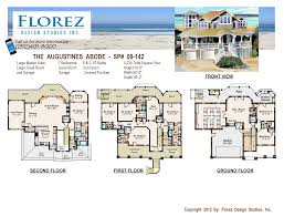 Inverted Living Inverted Home Plans Home Plan