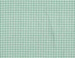 amazing round tablecloth gingham check pool blue green traditional