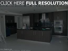 kitchen cabinets in miami fl cabinet kitchen cabinets home