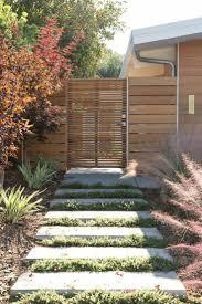Gartengestaltung Terrasse Hang Die Besten 25 Außenfliesen Ideen Nur Auf Pinterest Pergola
