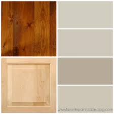 reader u0027s question more paint colors to go with wood red pine