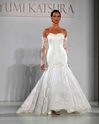 wedding dress new york japanese designer gowns japanese wedding dress designer yumi