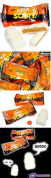 reese s halloween 346 best halloween forever images on pinterest halloween candy