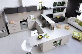 cuisine ergonomique cuisine fonctionnelle et ergonomique 1 cuisine poggenpohl