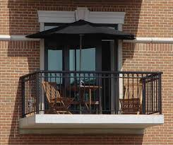awesome apartment balcony cover ideas home decorating ideas