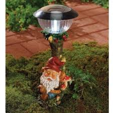 best 25 garden gnomes for sale ideas on gnomes for