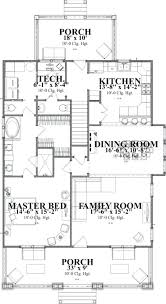 100 small house plans under 1000 sq ft best small house