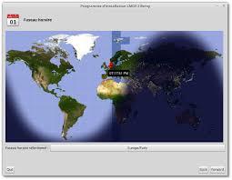 bureau lmde lmde installer lmde linuxpedia fr