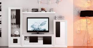 tv images about tv wall mount on pinterest wall mount tvs