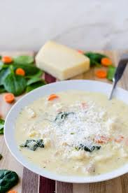 beautiful olive garden soup salad and breadsticks ideas