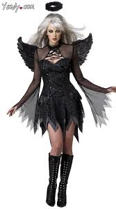 Scary Women Halloween Costumes 8 Halloween Costume Ideas Images