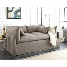 home interiors and gifts candles lowe sleeper sofa home interiors and gifts candles