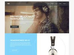 virtuemart templates virtuemart themes gavickpro