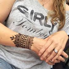 best 25 ankle henna tattoo ideas on pinterest henna designs