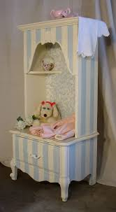 Girls Bedroom Furniture Best 25 Girls Furniture Ideas Only On Pinterest Doll Furniture