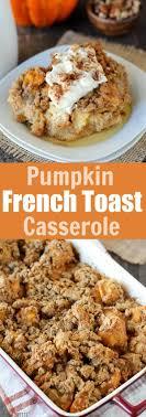 best 25 breakfast casserole ideas on egg bake