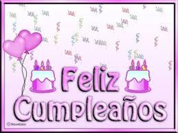 imagenes para una amiga x su cumpleaños felicidades amiga por tu cumpleaños tarjetas de felicitación