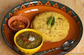 la cuisine pakistanaise exploring pakistan cuisine jovago pakistan