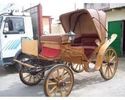 carrozze in vendita carrozza vis a vis vendesi unitedhorses it