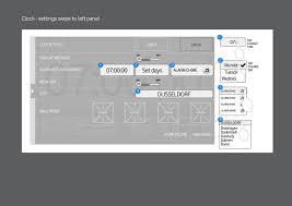 Radio Locator App Ux On Behance