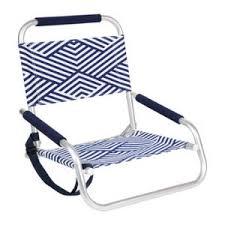 chaise de plage decathlon chaise de plage pliante comparer 261 offres