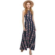18353 best dresses images on pinterest link women u0027s dresses and