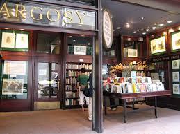 new york city u0027s 20 best independently owned bookstores mapped