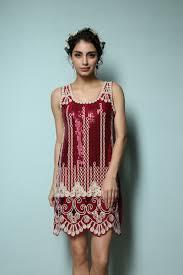 location robe charleston aliexpress com buy vintage women 1920s gatsby charleston flapper