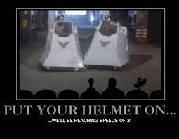 Science Birthday Meme - mystery science theater 3000 images mystery science theater 3000