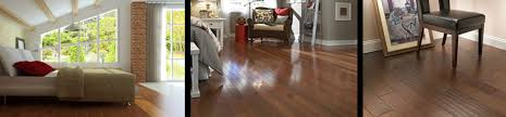 wood floor estimate discount wood flooring salt lake city