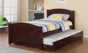 Affordable Twin Beds Mattress Sale How To Create Girls Twin Canopy Bed Beautiful