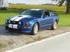 2009 Mustang Gt Black Black Chrome Albums 2006 Ford Mustang Gt Picture4887 Mustang 2 Jpg