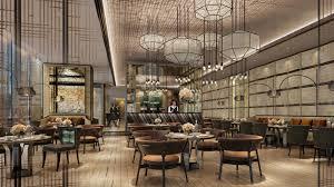 korea u2013 first look four seasons hotel seoul prepares to welcome