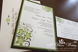 green wedding invitations 89 for hd image picture with green