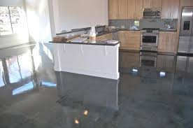 basement concrete floor paint at menards introduction of