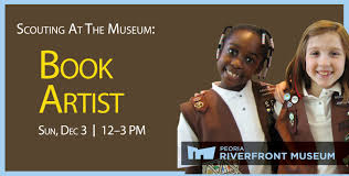 events 4th of july backyard bbq peoria riverfront museum